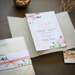 convite-de-casamento-clara-2