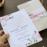 convite-de-casamento-clara-3