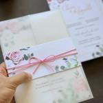 convite-de-casamento-clara-4