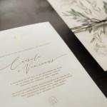 convite-de-casamento-folhagens-2