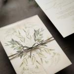 convite-de-casamento-folhagens-3