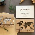 convite-de-casamento-mapa-1