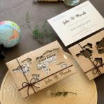 convite-de-casamento-mapa-3