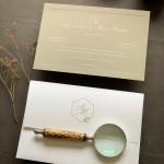 convite-de-casamento-marco-1