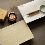 convite-de-casamento-marco-3