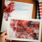 convite-de-casamento-nathan-1