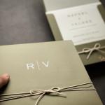 convite-de-casamento-valdez-1