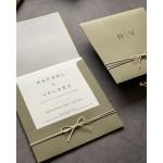 convite-de-casamento-valdez-4