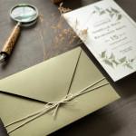 convite-de-casamento-verde-escuro-2