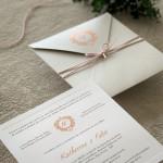 convite-de-casamento-katherine-2