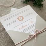 convite-de-casamento-katherine-3