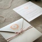 convite-de-casamento-katherine-4