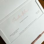 convite-de-casamento-priscila-4