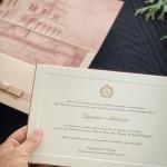 convite-de-casamento-rosa-dyanne-2