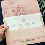 convite-de-casamento-rosa-dyanne-3