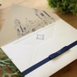 convite-de-casamento-tradicional-azul-giuliano-1