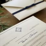 convite-de-casamento-tradicional-azul-giuliano-3