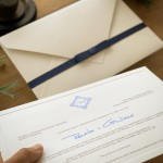 convite-de-casamento-tradicional-azul-giuliano-4