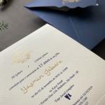 convite-festa-arabe-15-anos-yasmin-2